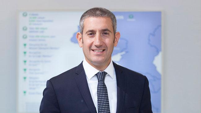 Turkcell Global Bilgi'ye Bilişim 500'den bir birincilik daha