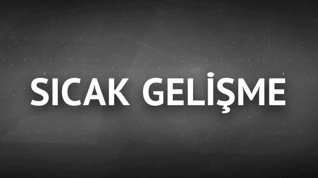 İstanbul Yenibosna Şirinevler saldırısı son dakika haberleri