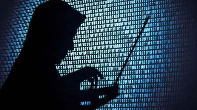 Bilişim uzmanlarından düşman hackerlara gözdağı: Sistem üstünde sistem bırakmayız