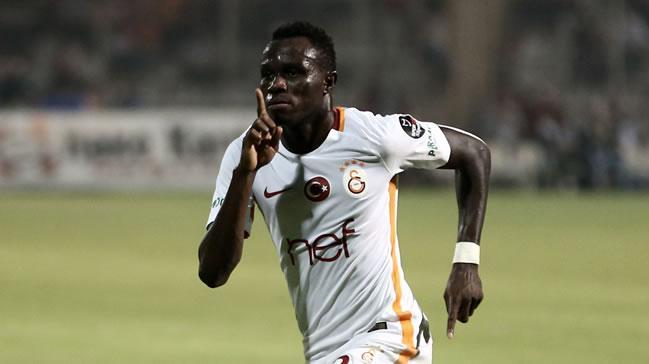 Tottenham Fenerbahçe derbisinde Bruma'yı izleyecek