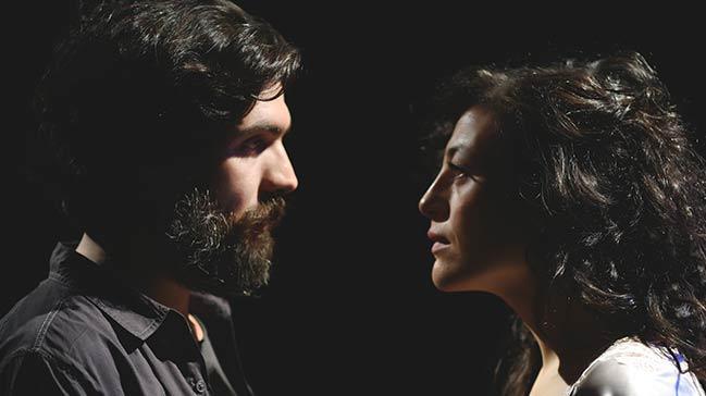 Taşra Kabare'den Marguerite Duras oyunu: Ölüm Hastalığı
