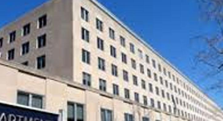 ABD Adalet Bakanlığı, Barclays'e dava açtı