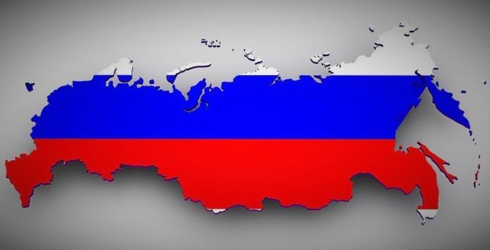 Rusya'dan 'Suriye'de ateşkes' açıklaması