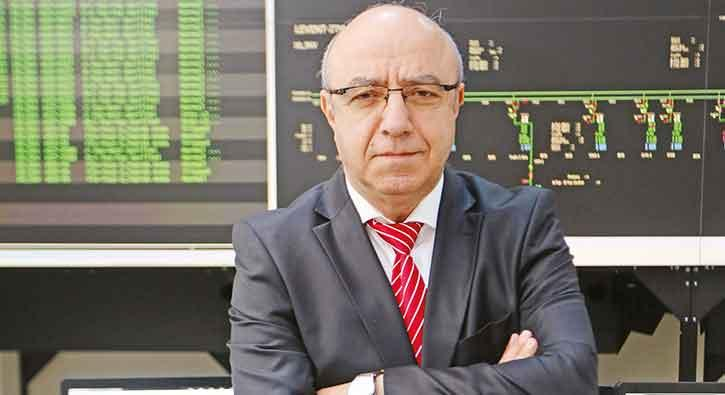 'Kesintisiz enerji' için 7 yılda 2.1 milyar lira