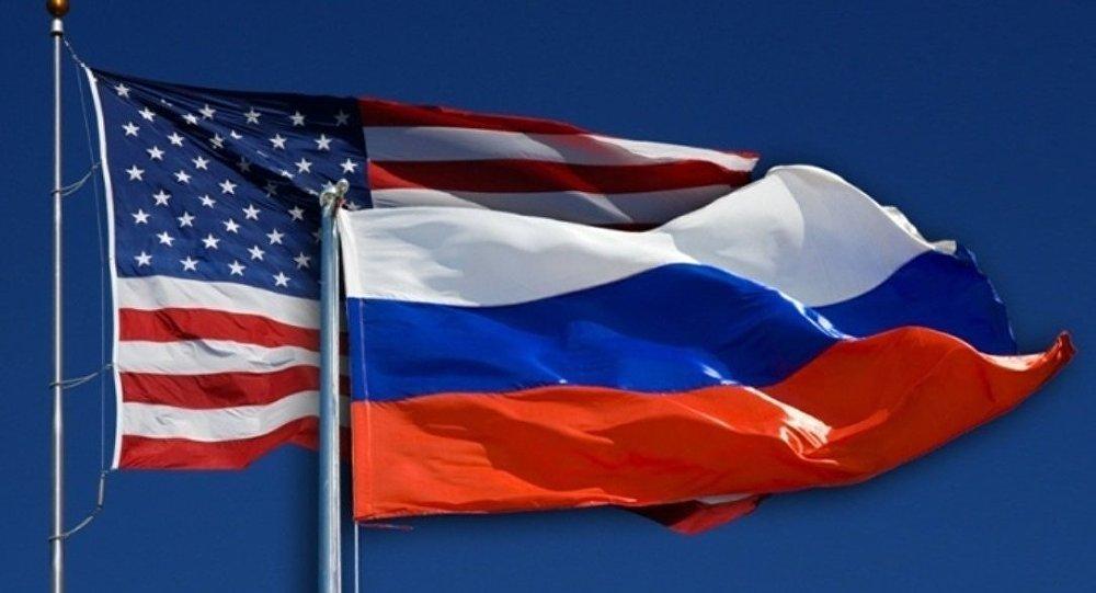 Rusya ABD'ye meydan okudu!