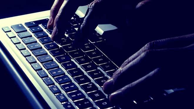 Sosyal medyada terör propagandasına 15 gözaltı