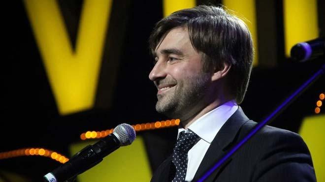 Rus milletvekili Jeleznyak: Türkiye ile Rusya'nın anlaşması önemli bir adım