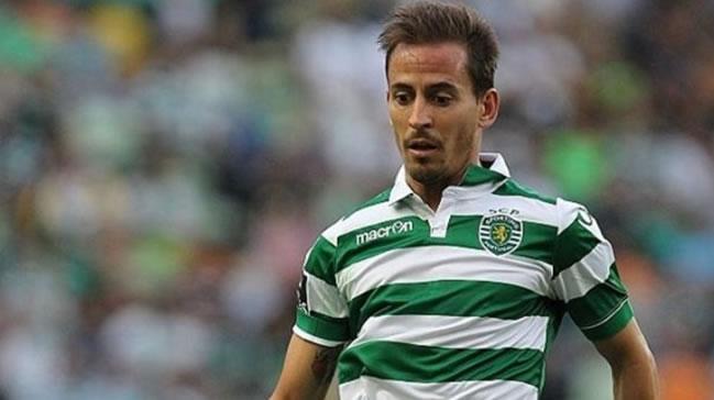 Trabzonspor Pereira ve Mas'la büyük ölçüde anlaştı