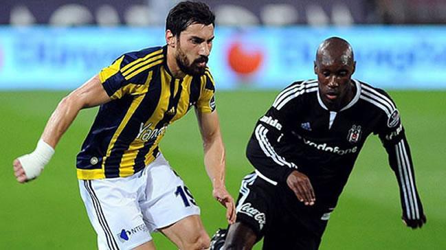 Türkiye Kupası'nda Beşiktaş ile Fenerbahçe'nin eşleşme ihtimali arttı