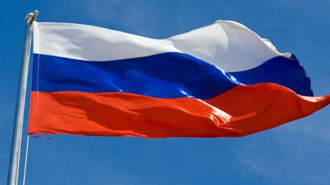 FLAŞ! Rus Büyükelçi hastaneye kaldırıldı
