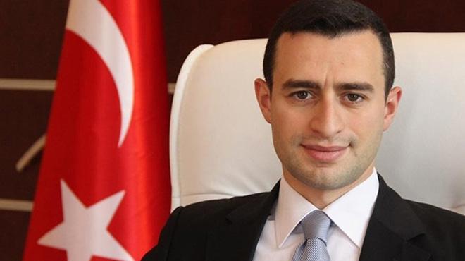 FETÖ soruşturmasında Kadir Güntepe gözaltına alındı