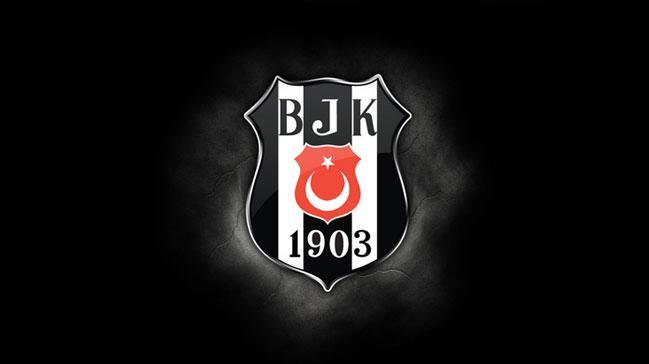 Beşiktaş'tan dev transfer! Üç yıldız isim birden