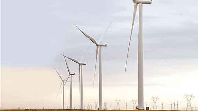 Türkiye 2023'e kadar enerji ticaret merkezini kuracak