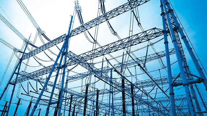 Elektrik akıllanacakkaranlık ev kalmayacak