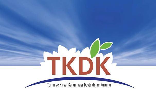 'TKDK, yatırımcıya 60 milyon TL'yi dağıtmak için sahada'