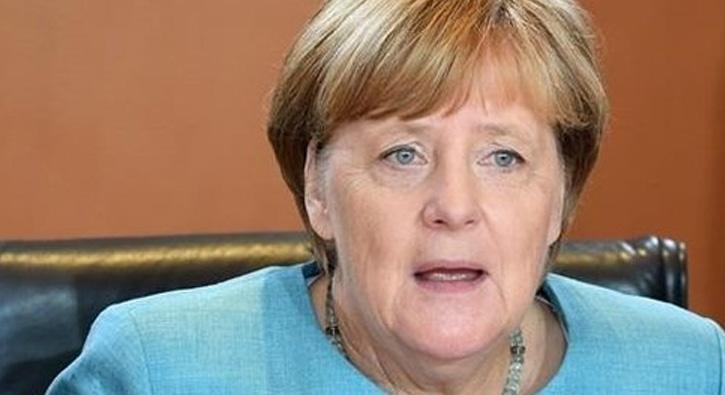 Terör yuvası haline gelen Almanya, vakıfları üzerinden Türkiye'de ajanlarını barındırıyor