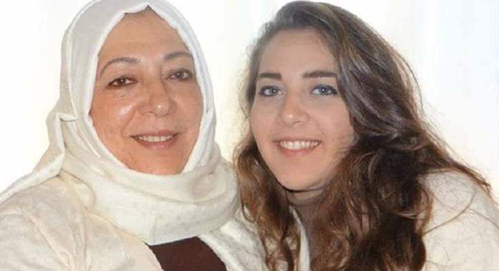 İstanbul'da kan donduran olay! Suriyeli gazeteciler katledildi