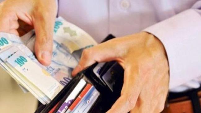 Bakan Zeybekci: Asgari ücret olabildiğince yüksek olsun