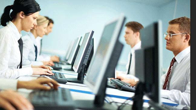 İş yerinde fazla telefonla konuşmak tazminatsız işten çıkarılma nedeni olabilir