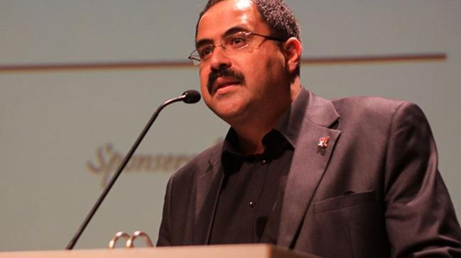 'Türkiye ile tarih ve kan ortaklığımız var'