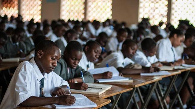 FETÖ, Etiyopya'daki okullarla ilgili kendisini ele veren iş ilanlarını yayından kaldırdı