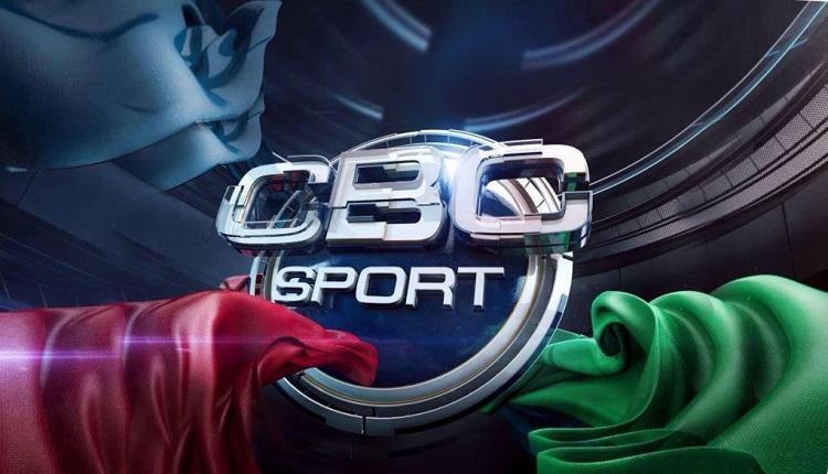"""CBC Sport izle uydu frekansı AZ TV İdman TV CBC Sport nasıl izlenir"""""""