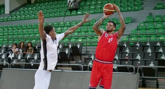 Tahincioğlu Basketbol Süper Ligi bugün başlıyor! İşte ligin ilk maçı...