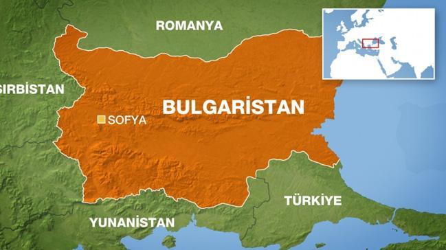 Bulgaristan'daki Dinler Kanunu Tasarısı'ndaki değişiklikler için yeterli çoğunluk sağlandı