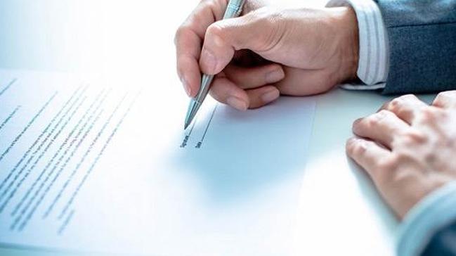 ATO ile TÜRKSOY arasında iş birliği protokolü imzalandı