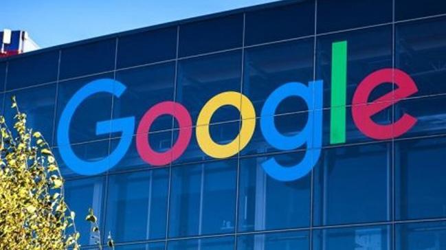 Google çalışanları Çin arama motoru projesine karşı Uluslararsı Af Örgütü´ne katıldı
