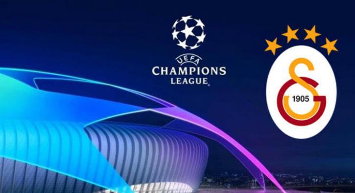 Şampiyonlar Ligi'nde nefes kesecek Lokomotiv Moskova Galatasaray maçı izleme yolları