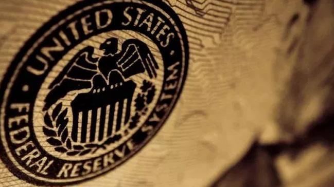 Fed tutanakları yayımlandı: Yeniden faiz artırımına gidilebilir