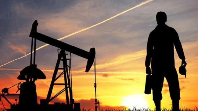 Kanadalı şirketin Türkiye'deki 'trilyonluk' gaz umudu
