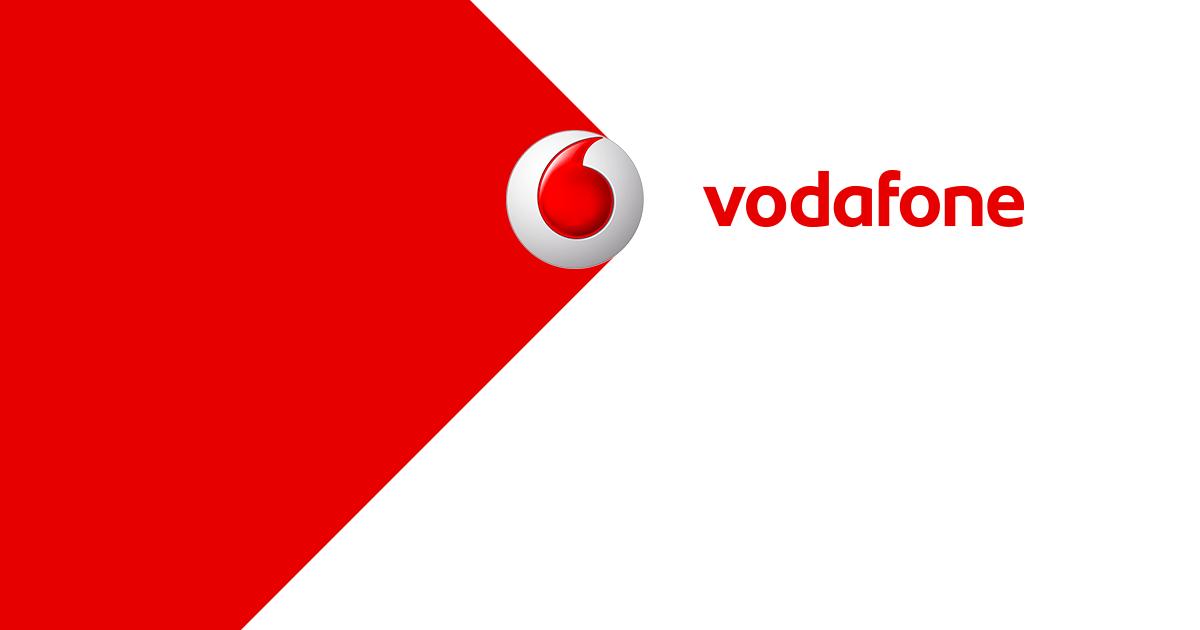 2019 Vodafone Bedava İnternet Paketi Yapma Hilesi Faturalı-Faturasız