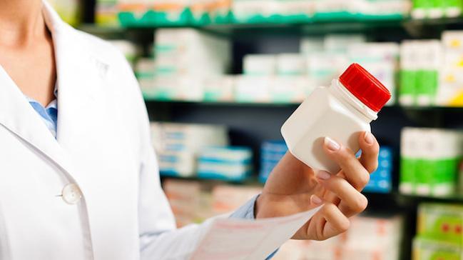 'Geri ödeme listesindeki ilaç' için emsal karar