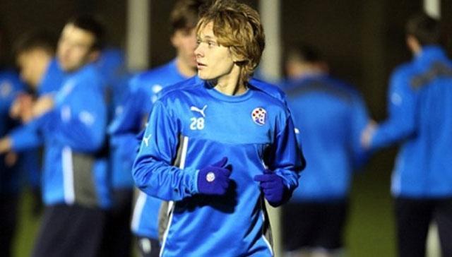 Beşiktaş Halilovic'i kiralıyor
