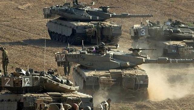Netanyahu: Yanıt ölümcül ver acı verici olur