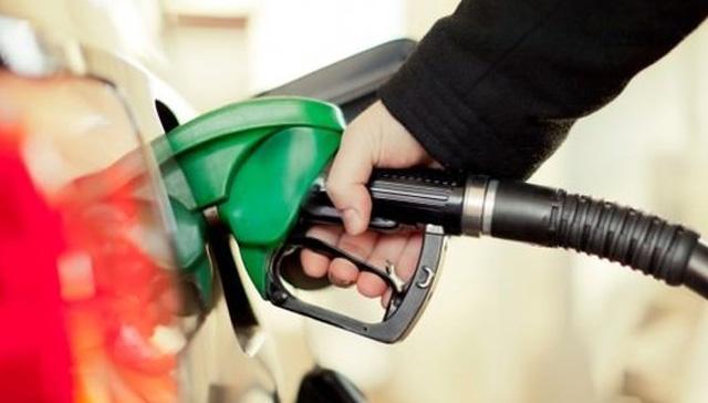 LPG ve benzine indirim geliyor