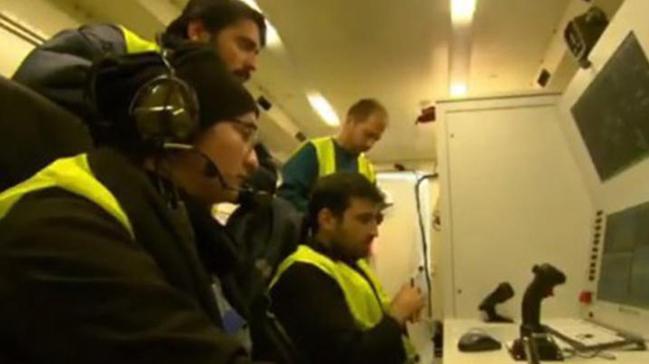 Selçuk Bayraktar, mühendislere ve pilotlara çağrıda bulundu