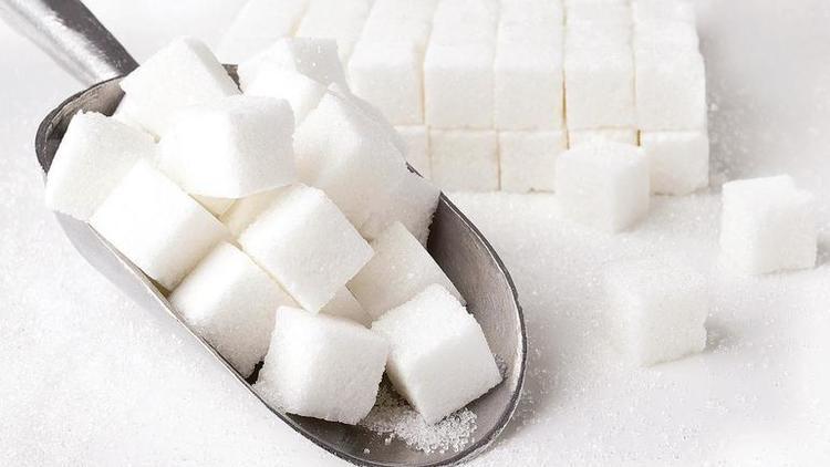 """Nişasta bazlı şekerin zararları nelerdir"""" Nişasta bazlı şeker nedir"""""""
