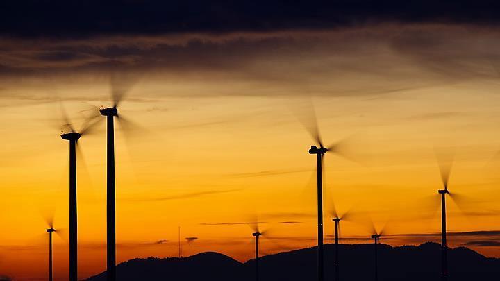 Rüzgar YEKA'da başvuru tarihi 18 Nisan'na uzatıldı