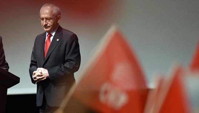 """Kirli ittifakın göstergesi: Bu kez """"ödünç oylar"""" CHP'ye"""