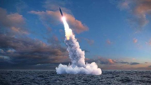 NATO Genel Sekreteri Stoltenberg: INF Anlaşması'nın olmadığı bir dünyaya hazırlanmalıyız