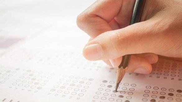 Son dakika... Yükseköğretim Kurumları Sınavı kılavuzu yayımlandı