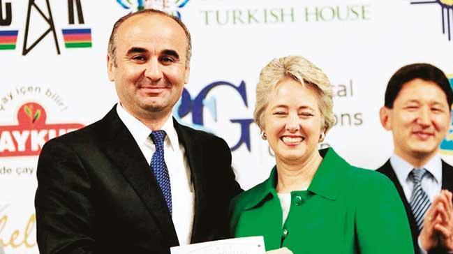 FET֒cü Kemal ÖksüzABD'de mahkemeye çıktı