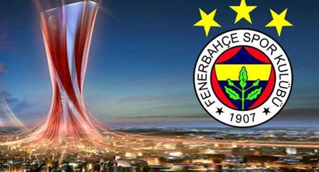 """Fenerbahçe Zenit maçı hangi kanalda"""" FB Zenit maçı şifresiz mi"""""""