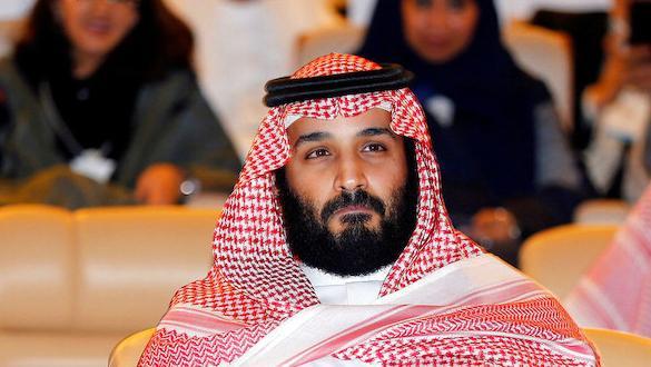 Kahtani'nin sorgulanması talebini Suudi Arabistan reddetmiş