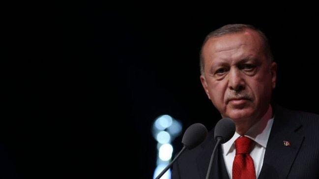 Cumhurbaşkanı Erdoğan Washington Post'a makale yazdı: Yeni Zelanda teröristi ve DEAŞ'ın kumaşı aynı
