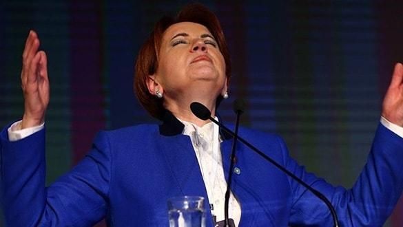İP Yalova İl Yönetimi istifa etti