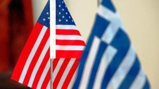 Türkiye ile ABD arasındaki anlaşmazlıklar Yunanistan'ın iştahını kabarttı